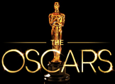 90. Oscar Ödülleri