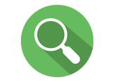 Google'ın SEO'ya Bakış Açısı ve Önerileri Nelerdir?