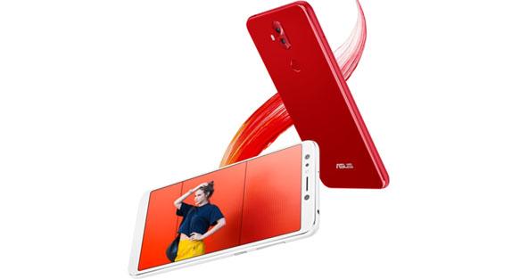 Asus Zenfone 5 Lite Özellikleri ve Fiyatı
