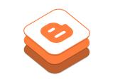 Blogger için Süper Ötesi İletişim Formu Düzenlemesi