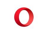 Opera Güncellemelerini Nasıl Takip Edebilirim?