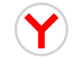 Yandex Browser'da Bilgi Sağlayıcıları Kapatalım