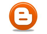 Blogger'da Yüklediğiniz Videoları Yönetin!