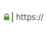 Blogger'a Özel Domainler için HTTPS Desteği Geldi