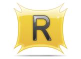 Masaüstü Düzenleme Uygulaması: RocketDock