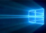 Windows 10'da Masaüstü Simgelerinin Adlarını Silmek