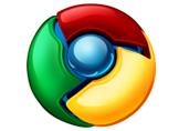 Google Chrome 66 Yayımlandı - İndirin!