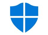 Windows Defender ile Cihazınızın Sağlığını Denetleyin