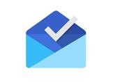 Google Inbox ile Gelen Kutusu Daha İşlevsel
