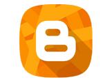 Blogger'da JavaScript Özel Karakter Hataları ve Çözüm Yöntemi