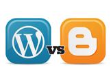 Blogger mı Kullanalım? WordPress mi Kullanalım? (2018)