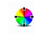 Renk Kodunu Bulma Eklentisi: ColorPick Eyedropper