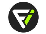 Alternatif Icon Arama Motoru: Flaticon.com