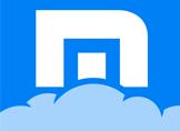 Maxthon Browser'ı Varsayılan Tarayıcı Yapmak