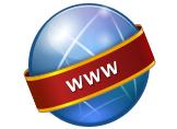 Domain Whois Geçmişi Nasıl Öğrenilir?