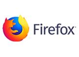 Firefox Güncellemelerini Nasıl Takip Edebilirim?