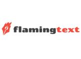 FlamingText ile Ücretsiz Logolar Yaratabilirsiniz