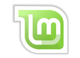 Linux Mint Nereden İndirilir?