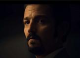 Yeni Bir Netflix Orijinal Dizisi Geliyor: Narcos: Mexico [Video]