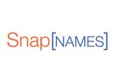Süresi Dolacak Domainleri SnapNames ile Takip Edin