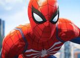 Spider-Man'in PlayStation 4 İnceleme Puanları Yayınlandı