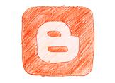 Blogger Profilimde E-Posta Adresimi Nasıl Gösterebilirim?