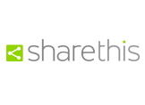 ShareThis ile Sitenize Tepki İkonları Ekleyin