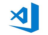 Visual Studio Code Nedir? Ne İşe Yarar?