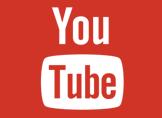 YouTube Videolarını Otomatik Responsive Yapmak