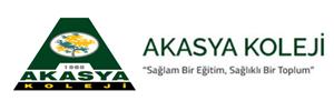 Akasya Koleji
