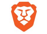Chromium Tabanlı Alternatif Tarayıcı: Brave Browser
