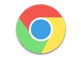 Chrome'da Yeni Sekme Sayfasındaki Kısayolları Kaldıralım