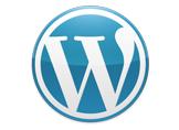Sonunda: WordPress 5.0 Yayımlandı