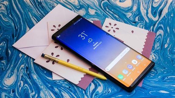 Galaxy Note 9 Bluetooth Sorunu ve Çözümü