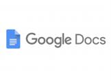 Google Dokümanlar Yatay Çizgi Ekleme Nasıl Yapılır?