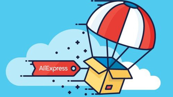 Aliexpress Vergi Sınırı 2019