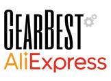 Aliexpress - Gearbest Vergi Sınırı