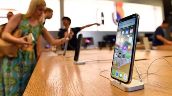 iPhone Değiştirme Süresi