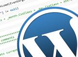 WordPress'te TinyMCE Yazı Editörü Sorunu ve Çözümü