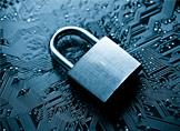 WordPress Güvenlik Anahtarları Nedir? Ne İşe Yarar?