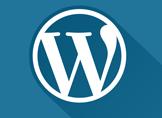 """WordPress'te """"Eksiz"""" Resimleri Silmeyi Unutmayalım"""