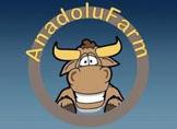 Anadolu Farm