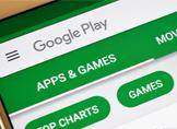 Android İkonları Değişiyor