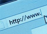 HTTP Header Bilgilerinizi Kontrol Etmeyi Unutmayın