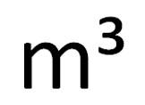 Klavyede Metreküp İşareti Nasıl Yapılır?