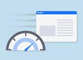 Sitenizin Hızını WebPageTest ile de Kontrol Edebilirsiniz