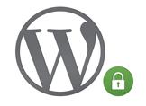 """WordPress'te """"uploads"""" Klasörünü Korumayı Unutmayın"""