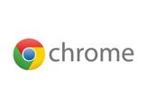 Chrome'da Şifreleri Dışa Aktarma Nasıl Yapılır?