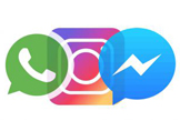 İnstagram Facebook Whatsapp Çöktü