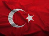 Klavyede Türk Bayrağı İşareti